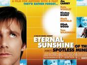 ¡Olvídate (Eternal Sunshine Spotless Mind; U.S.A., 2004)