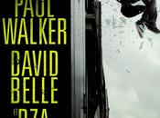"Nuevo trailer v.o. ""brick mansions"" protagonizada paul walker, david belle"