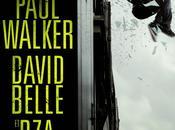 "Nuevo trailer v.o. ""brick mansions"" protagonizada paul walker, david belle"