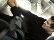 Estrenos cine viernes marzo 2014.- 'Non-Stop'