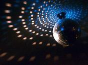 mejores canciones para cerrar discotecas