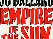J.G. Ballard, visionario
