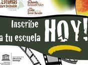 """Rally Latinoamericano Caribe """"Escuelas futuro sostenible"""" Versión Línea Libre"""