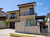 Panamá Pacífico presenta proyecto residencial Nativa Fase