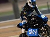 Fenati Moto3 Espargaró MotoGP siguen líderes Cortese Moto2 desbanca Nakagami