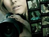 [Película] Veronica Mars