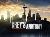 Grey's Anatomy 10x17 Know? ADELANTO
