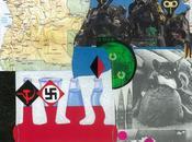 memoria. Collage