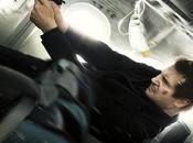Crítica cine: 'Non-Stop (Sin Escalas)'