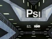 Desde marzo, serie brasileña #PSI @HBOLAT