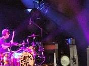 Black Keys publicarán nuevo disco mayo