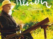 """""""Renoir"""" Gilles Bourdos"""