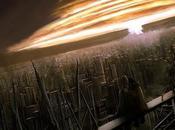 Imágenes videos: Explosión termonuclear