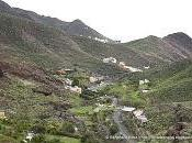 Toponimia: Nacimiento nombre lugar. nuevos topónimos populares Valle Andrés