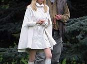 January Jones como Emma Frost