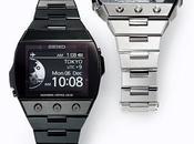 Seiko SDGA003 SDGA001 nuevos relojes