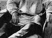 Aniversario Nacimiento Tolstoi