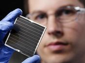 finales 2010 módulos fotovoltaicos alcanzarán 0,55 €/Wp