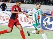 Marruecos: Sorpresas octavos final Copa Trono