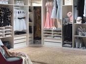 Consigue fondo armario perfecto cómodo