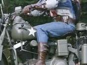 Captain america: primeras fotos rodaje