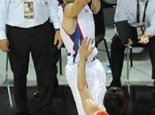 Mundobasket: previa semifinales