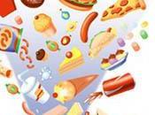 Seguridad Alimentaria Nutrición