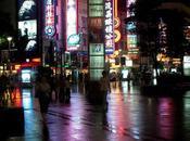 volver Shanghai