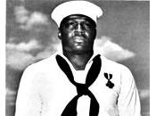 customs madelman: Doris Miller