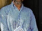 escritores cuestionario proust: álvaro bermejo (19)