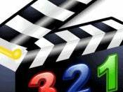 Media Player Classic- Home Cinema- 64bit