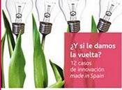 casos innovación 'made Spain'