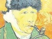 Gogh: humano, sensible artístico cartas Theo