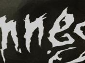 Amnesia: Dark Descent