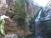 Ruta Roca Foradada (Cantonigrós)