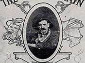 Asalto robo tren (1903)