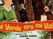 Verde valle (1941)