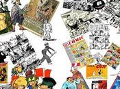 ¡feliz historieta peruana