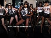 Naomi Campbell baila para Dolce Gabbana Fashion´s Night Descubre este vídeo cómo preparó actuación