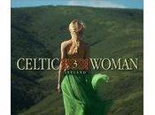 fertilidad celta