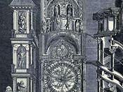 Relojes astronómicos
