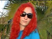 Cómo Cambiar Color Cabello Usando Photoshop