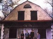 Discos: Only life (The Feelies, 1988)