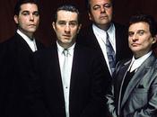 """'Uno nuestros'- """"chicos listos"""" Martin Scorsese"""