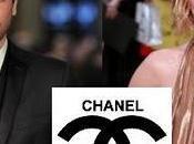 Alberto Ammann rodará Keira Knightley auncio para Chanel