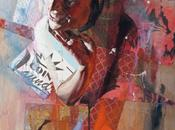 Andrew Young Pinturas