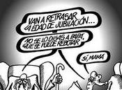 "Noticias ""española"""