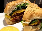 alimentos industriales supera recomendaciones contenido grasas trans
