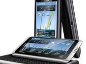 Nuevos terminales Nokia