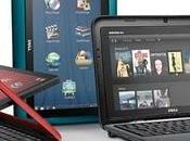 Dell Inspiron Duo, tablet siempre